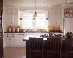 Kitchen Cabinets Portland Craftsman Kitchen Remodel Portland Oregon Mosaik Design