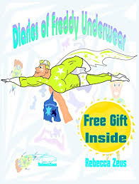 Free Stories For Bedtime Stories For Children Diaries Of Freddy Children S Book Bedtime