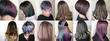 japanese hair noise singapore japanese hair salon home