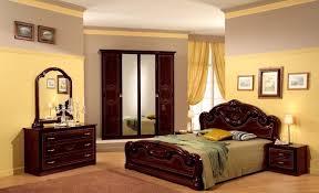 High End Bedroom Furniture Bedroom Traditional Italian Bedroom Sets Modern European Bedroom