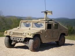 humvee clipart 46 best military images on pinterest military tattoo ideas and