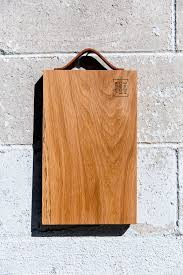 custom cutting boards branded cutting boards with your logo