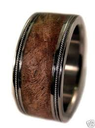 mens wooden wedding bands awesome mens wooden wedding rings this year wedding dresses