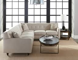 Rowe Dorset Sleeper Sofa Rowe Sofas And Sectionals