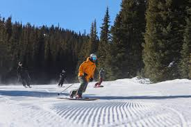 7 ways to make the most of your time at copper mountain colorado com