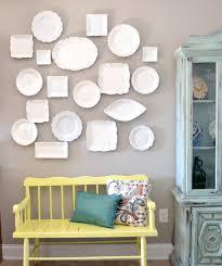 home decor plates decorative wall plate shenra com