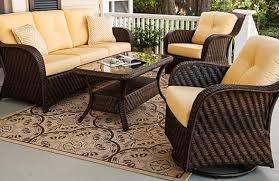 sams outdoor furniture change is strange