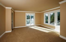 carpets flooring furnishings springs ar