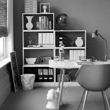decorations simple design extraordinary bedroom office combo