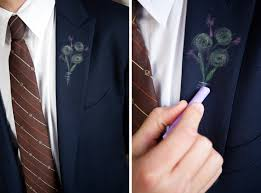 boutonniere cost thinking outside the boutonniere box groomsadvice