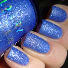 love varnish swatches u0026 review my 3 picks from the catrice