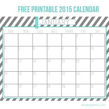 printable calendar 2015 for july 2015 free printable calendar i heart nap time
