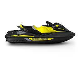 sea doo takes it to the next level for 2016 click here for new