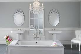 bathroom bathtub ideas bathtub design ideas hgtv