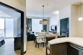 Virginia Beach 2 Bedroom Suites Oceanaire Resort Hotel Now 84 Was 8 9 Updated 2017