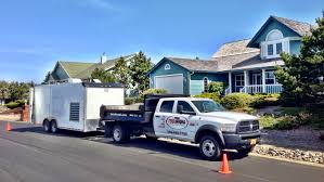 foundation repair in myrtle point or foundation repair oregon