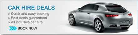 hire a in italy car hire italy the cheapest car hire in italy