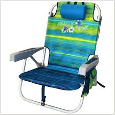 Tommy Bahama Backpack Cooler Chair Patio Cooler Cart Canada Patios Home Decorating Ideas Kqlmydrw8p