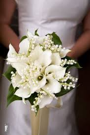 wedding bouquet ideas amazing bouquet designs for wedding 29 eye catching wedding