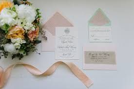 washington dc wedding planner wedding coordinator event planning
