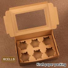 where to buy pie boxes buy christmas bakery boxes and get free shipping on aliexpress