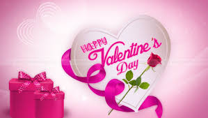 valentine u0027s day pictures images photos