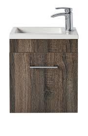 best 25 cloakroom vanity unit ideas on pinterest small vanity