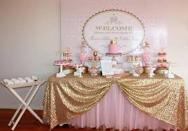 princess baby shower decorations princess baby shower ideas astronlabs co