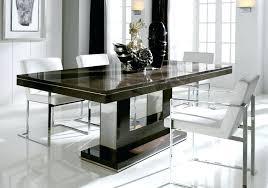 modern dining room sets huskytoastmasters info