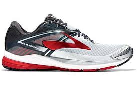 Best Shoes For Support And Comfort The Best Running Shoes Of 2017 Runner U0027s World