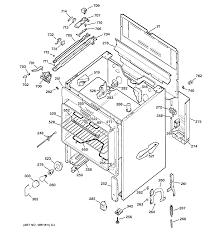 electric stove repair electric oven repair manual u2013 chapter 4