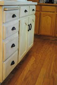 Rustoleum Paint For Kitchen Cabinets 57 Best Painted Kitchen Cabinets Images On Pinterest Painted