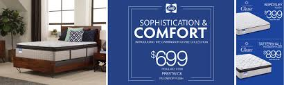 Upholstery Repair South Bend Indiana Kitchen Appliances Furniture And Mattress In South Haven Mi