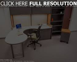 doctor office waiting room designs designs concepts office