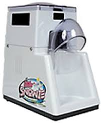 sno cone machine rental snowie snow cone machine rental