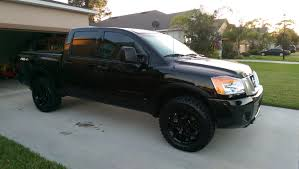 nissan titan years to avoid back after a few years away new 15 pro4x black nissan titan forum