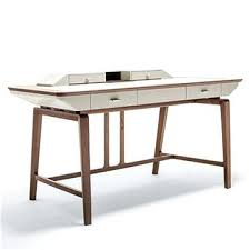 Small Contemporary Desks Small Modern Desk Size Of Desks For Offices Contemporary Desk