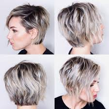 short hairstyles for larger ladies short hairstyles awesome short hairstyles for larger ladies