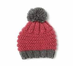 modelos modernos para gorras tejidas con ropita para bebés gorros tejidos 2