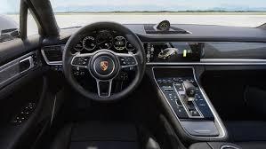 Porsche Panamera S E Hybrid - premiere in geneva panamera turbo s e hybrid