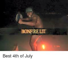 4 Of July Memes - best fourth of july memes fourth best of the funny meme