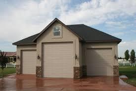 Plans Rv Garage Plans by Rv Garage Plans Modern 28 Rv Garage Plan With Loft 034g 0015