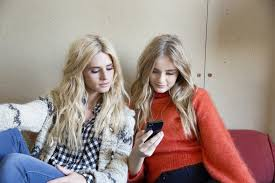 how to block a number on iphone popsugar tech