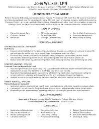 summary resume exles summary statement for resume exles