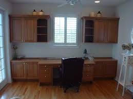 kitchen office furniture handmade furniture company office