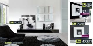 blog exclusive and modern wall unit design ideas modern tv wall