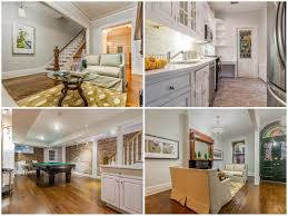 enjoy all this space in the right place at 1219 garden street