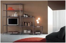 libreria colli albani libreria metallica mod archimede scaffalature metalliche