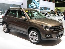 volkswagen philippines cars to drool for at the manila international auto show 2014