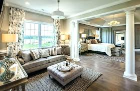 interior colors for home home wall color schemes wwwgmailcom info